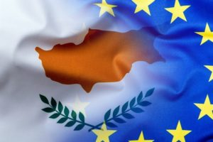 Cyprus Citizenship Requirements
