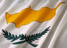 "Introduction of a ""special cases"" category for granting Cypriot citizenship."