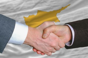 How to acquire a Cyprus Permanent Residence Permit.