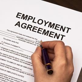 employment_law