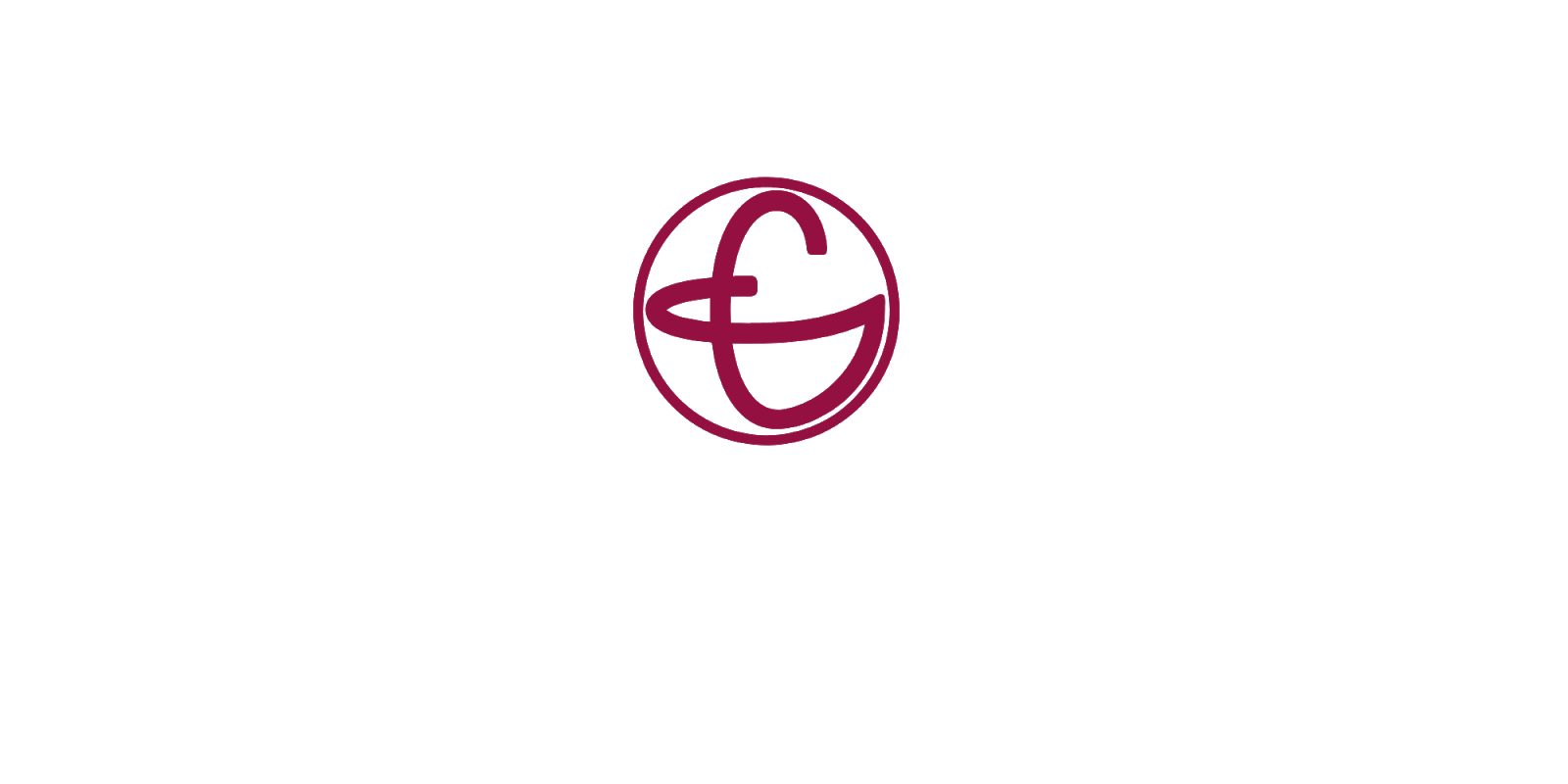 Cyprus Legal Consultants | Christophi & Associates Law Firm