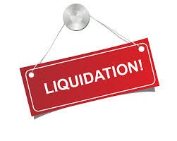 Voluntary Liquidation of a Cyprus Company.