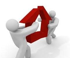Χωρισμός και αποκλειστική χρήση της συζυγικής οικίας