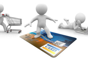 Opening a Merchant Account with a Cyprus company.