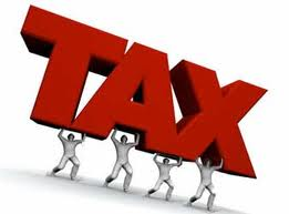 Should I become a Cyprus tax resident, non-domiciled?