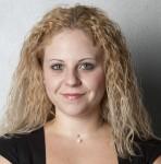 Andrea-Maria Christodoulidou