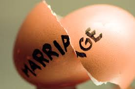 Void Marriages under Cyprus Law.